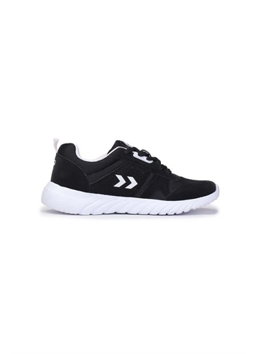 Hummel Ayakkabı Verona 212491-2001 Siyah